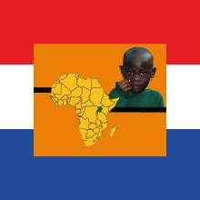 KVU Netherlands