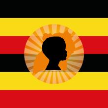 KVU Kibinge