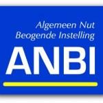 anbi_2